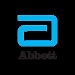 abboutt